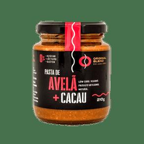 78-PastaAvelaCacau-OriginalBlends-EmporioQuatroEstrelas