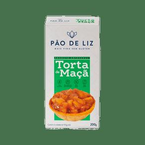 50-TortaMaca-PaoDeLiz-EmporioQuatroEstrelas