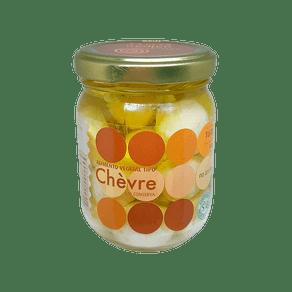 98-Chevre-Germinou-EmporioQuatroEstrelas