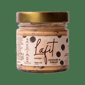 93-Cookies-Cream-Lafit-EmporioQuatroEstrelas
