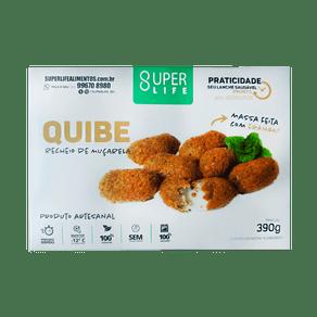 93-QuibeRecheadoMucarela-SuperLife-EmporioQuatroEstrelas