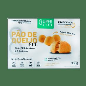 96-PaoQueijoComQueijo-SuperLife-EmporioQuatroEstrelas