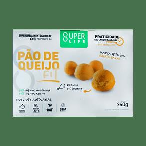 94-PaoQueijoRecheado-SuperLife-EmporioQuatroEstrelas