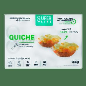 97-QuicheFrango-SuperLife-EmporioQuatroEstrelas
