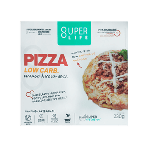 99-PizzaFrangoBolonhesa-SuperLife-EmporioQuatroEstrelas