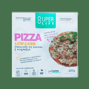 100-PizzaPresuntoFrango-SuperLife-EmporioQuatroEstrelas