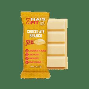 99-ChocolateBranco-MaisFit-EmporioQuatroEstrelas
