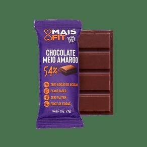 98-ChocolateMeioAmargo-MaisFit-EmporioQuatroEstrelas