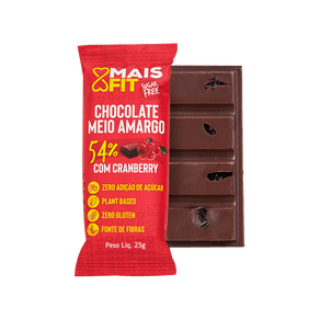 97-ChocolateMeioAmargoCranberry-MaisFit-EmporioQuatroEstrelas