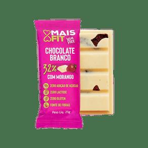 96-ChocolateBrancoMorango-MaisFit-EmporioQuatroEstrelas