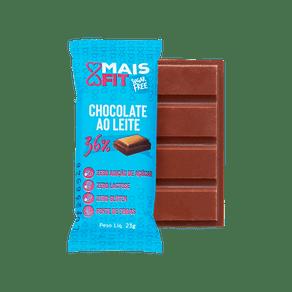 100-ChocolateLeite-MaisFit-EmporioQuatroEstrelas