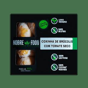 99-CoxinhaBrocolisTomateSeco-NobreFood-EmporioQuatroEstrelas