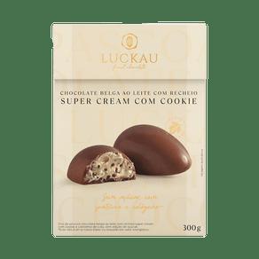 99-ChocolateSuperCreamComCookies-Luckau-EmporioQuatroEstrelas