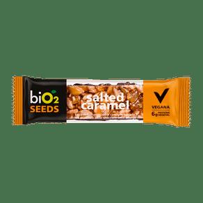 91-SeedsSaltedCaramel-Bio2-EmporioQuatroEstrelas