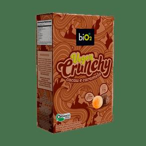 92-VeganCrunchyCerealCacauCaramelo-Bio2-EmporioQuatroEstrelas
