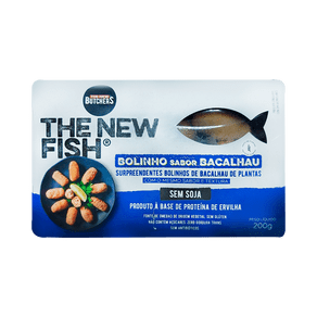 Bolinho-de-Bacalhau-Vegano-200g-The-New-Butchers