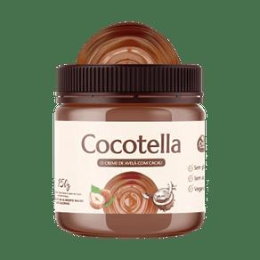 Creme-de-Avela-com-Cacau-Cocotella-150ml-Cocodensado