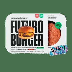 Hamburguer-Vegano-2030-230g-Fazenda-Futuro