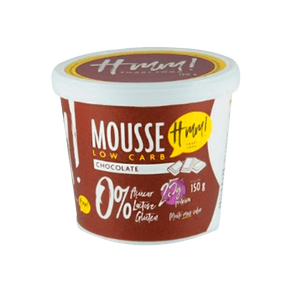 Mousse-Cremoso-de-Chocolate-150g-Smart-food