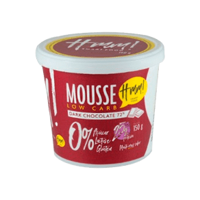 Mousse-Cremoso-de-Chocolate-Dark-72--150g-Smart-food