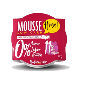 Mousse-Cremoso-de-Chocolate-Dark-72--65g-Smart-food