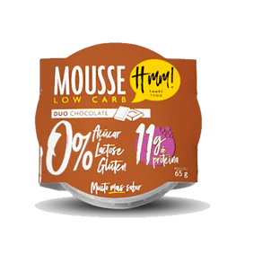Mousse-Cremoso-de-Chocolate-Duo-65g-Smart-food