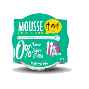 Mousse-Cremoso-de-Limao-com-Raspas-de-Chocolate-65g-Smart-food