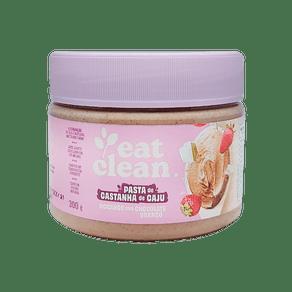 Pasta-Castanha-de-Caju-Morango-com-Chocolate-Branco-300g-Eat-Clean
