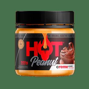 Pasta-de-Amendoim-Gourmet-Creme-de-Avela-com-Whey-Isolado-500g-Hotfit
