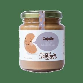 Pasta-de-Castanha-de-Caju-Cajolie-200g-Tartiner