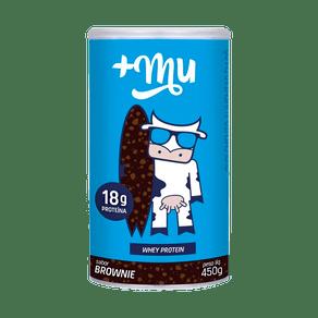 Pote-de-Proteina-Brownie-450g--Mu