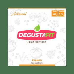 -Pizza-Proteica-Frango-150g-Degusta-Fit