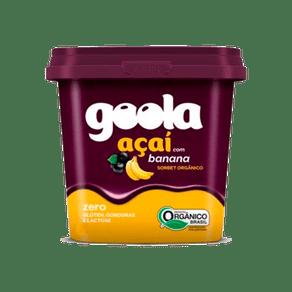 Acai-Organico-com-Banana-500ml-Goola