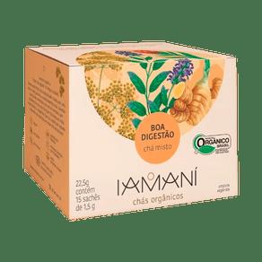 Cha-Organico-Boa-Digestao-225g-Iamani