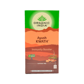 Cha-Tulsi-Ayush-Kwath-25-saches-Organic-India
