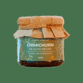 Chimichurri-de-Alho-Negro-140g-Alho-Negro-do-Sitio