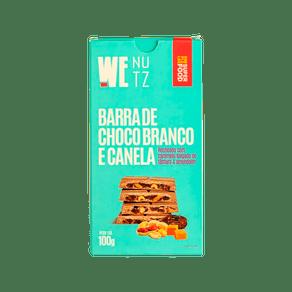 Chocolate-Branco-Vegano-Caramelo-Salgado-Tamara-e-Amendoim-100g-We-Nutz