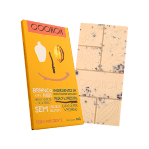 Chocolate-Branco-Vegano-com-Nibs-80g-Cookoa