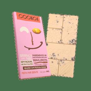 Chocolate-Branco-Vegano-com-Nibs-com-Eritritol-e-Fruta-do-Monge-80g-Cookoa