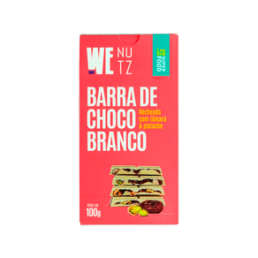 Chocolate-Branco-Vegano-Tamara-e-Pistache-100g-We-Nutz