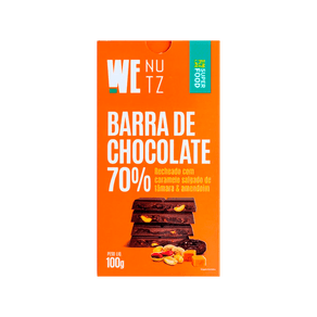 Chocolate-Vegano-70--Caramelo-Salgado-de-Tamara-e-Amendoim-100g-We-Nutz