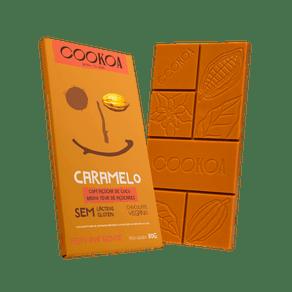 Chocolate-Vegano-com-Caramelo-e-Acucar-de-Coco-80g-Cookoa