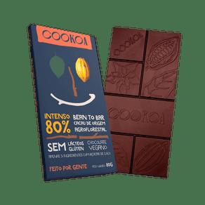 Chocolate-Vegano-Intenso-80--com-Acucar-de-Coco-80g-Cookoa