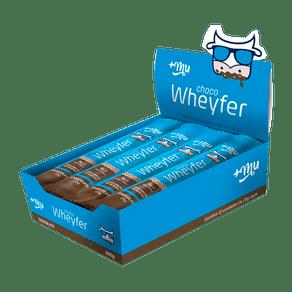 ChocoWheyfer-Chocolate-Display--Mu