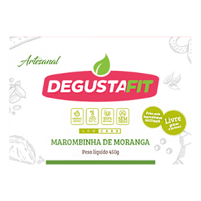 Coxinha-Maromba-de-Moranga-com-Frango-e-Queijo-450g-Degusta-Fit