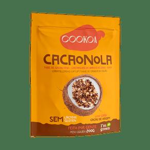 Granola-com-Nibs-Cacaonola-200g-Cookoa