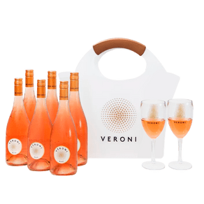 Kit-Vinho-Veroni-Rose-