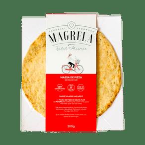 Massa-de-Pizza-Low-Carb-200g-Magrela