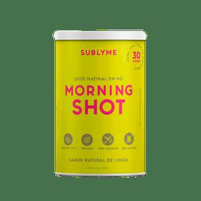 Morning-Shot-150g-Sublyme