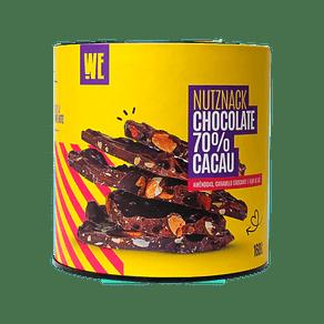 Nutznack-70--Caramelo-Crocante-Amendoas-e-Flor-de-Sal-160g-We-Nutz
